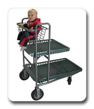 Fre Wel e as well Standard Checkstand Lights further 920462 likewise Wagon Flat Barrow Carts additionally Picnic Tablesingle Post Square 48 Inch Kp4sptgw. on outdoor trash receptacles for shopping center
