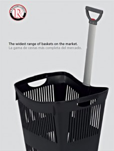 Hand_Basket_Catalog_Cover