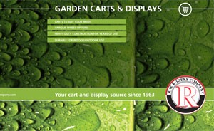 rwrogerscompany_garden_carts_displays_catalog