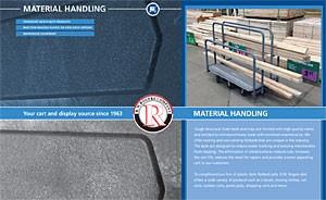 rwrogerscompany_material_handling_catalog