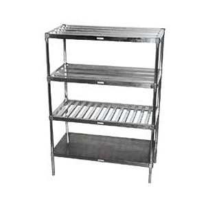 Cooler Shelving / Dunnage