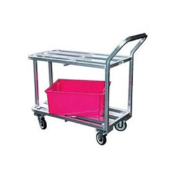 Stocking / Utility Carts ATCR2036