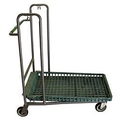General Merchandiser Carts