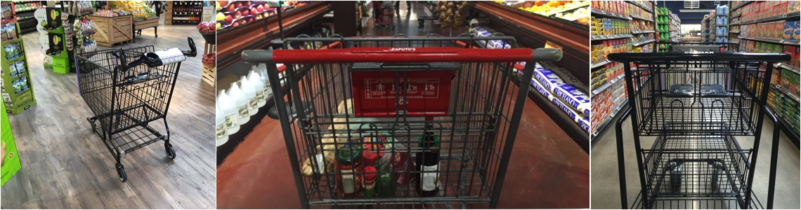 shopping-carts-slide
