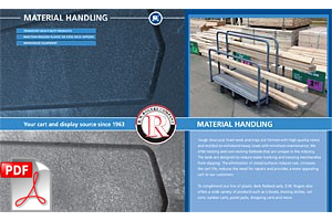 Material Handling Catalog