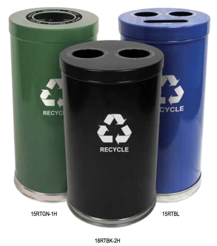 Emoti-Can Recycling