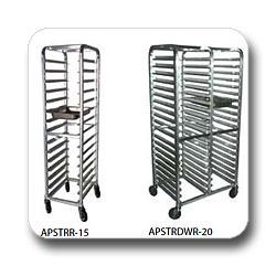 APSTRR-15_APSTRDWR-20_