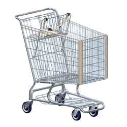 220-223-225-295 Shopping Cart