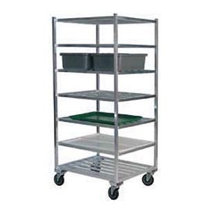 Universal, Lug, and Platter Carts