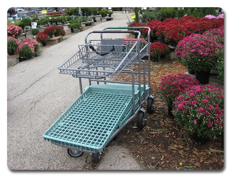 garden-center-carts-01