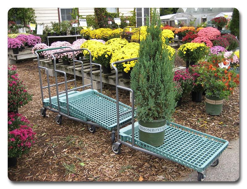 garden-center-carts-02