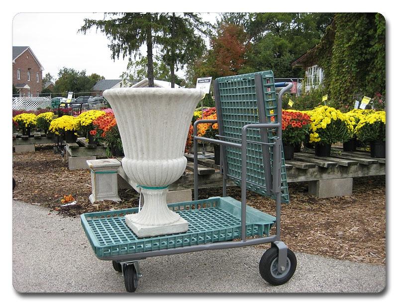 garden-center-carts-05
