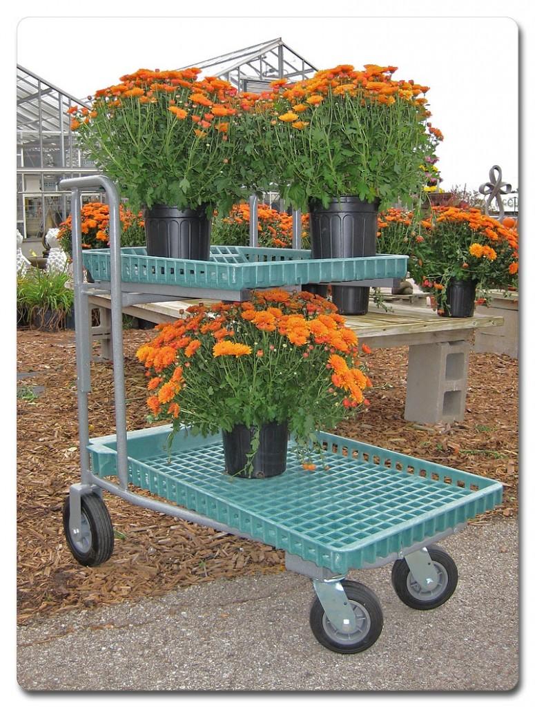 garden-center-carts-06