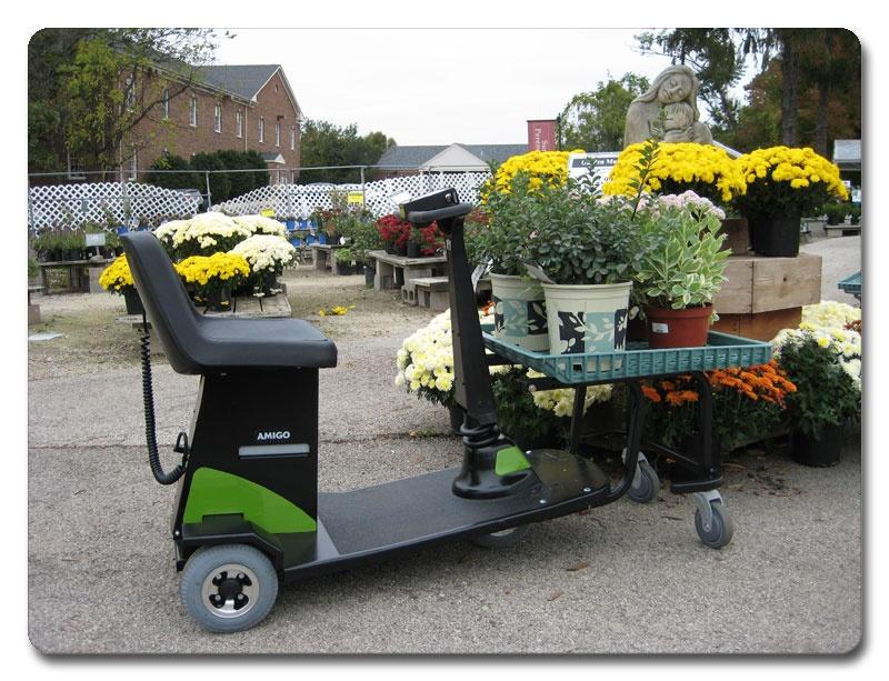 garden-center-carts-09