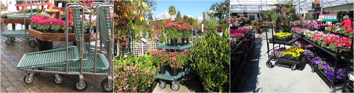garden-center-carts-slide