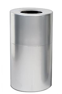 Aluminum Series Standard
