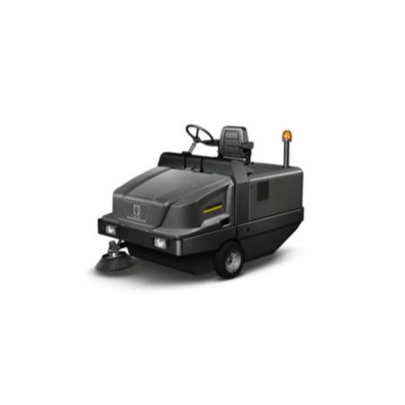 model-km-130-300-r-lpg