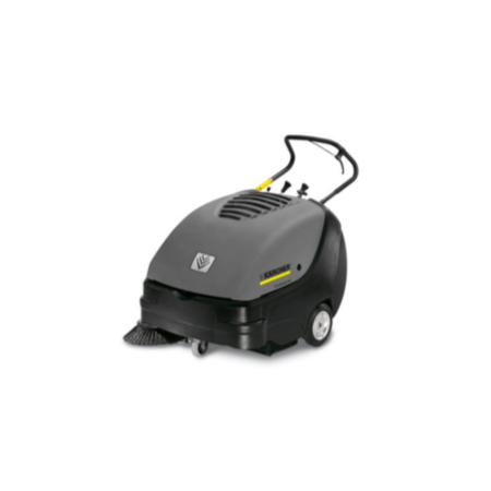 model-km-85-50-w-bp