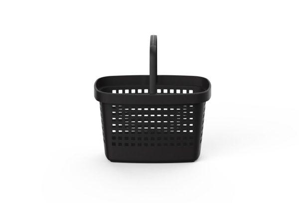 Great Basket Black