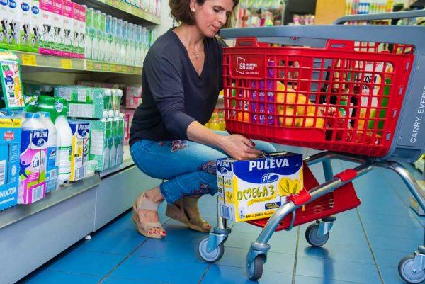 Bravo Cart
