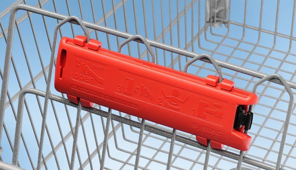 SmartSafe - Cost-effective