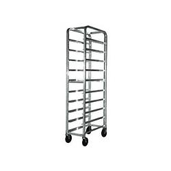 APRR1012-6/10 Platter Carts