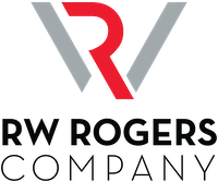 RW Rogers Company