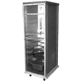 Standard Versa Cabinets ECMUR1218-5