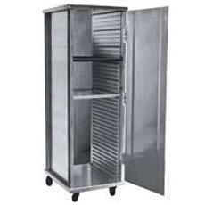 Enclosed Cabinet ECR4018