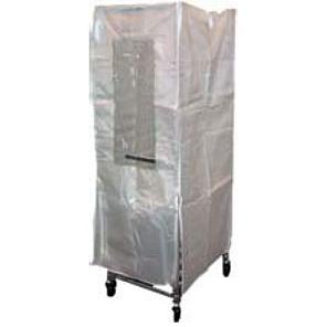 Freezer Rack Covers FRCR62