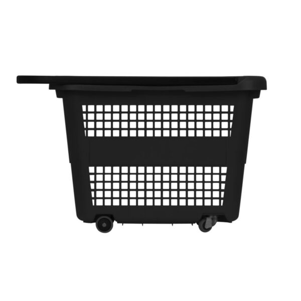 RB32L Basket - Black
