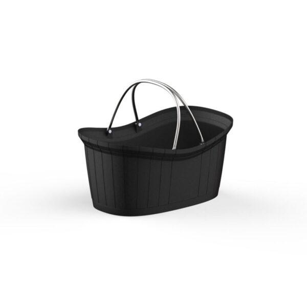 Delux Basket