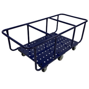 Sheet Goods Cart