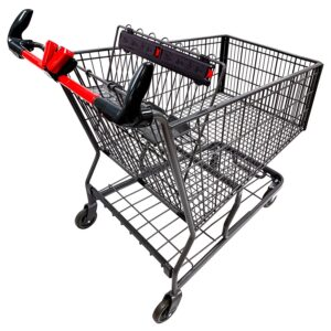 Shopping Cart Accessories