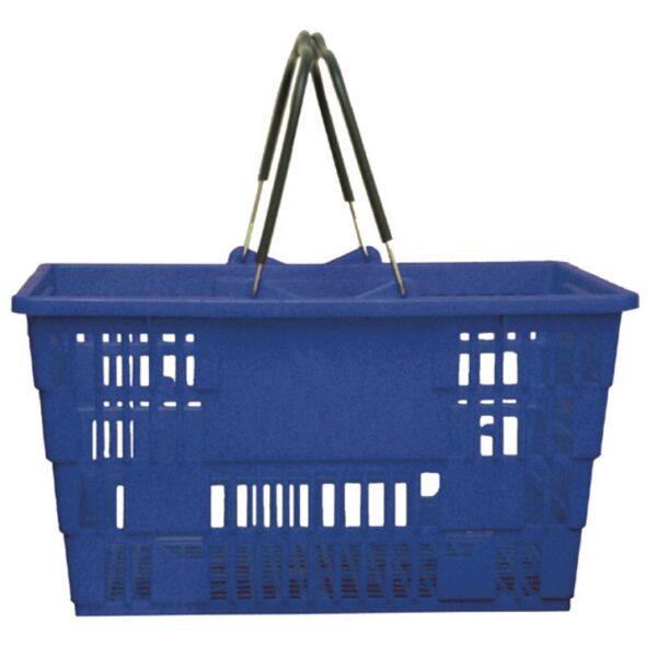 Jumbo Shopping Basket