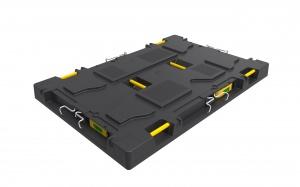 EURO Pallet Lid - 1200 x 800mm