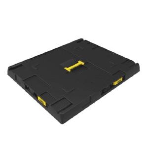 Pallet Lid - 1200 x 1000 mm